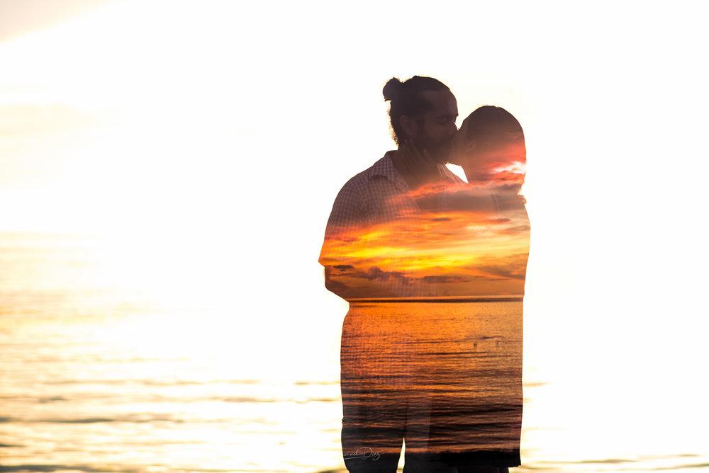 08092018-beachphotoshoots-3.jpg