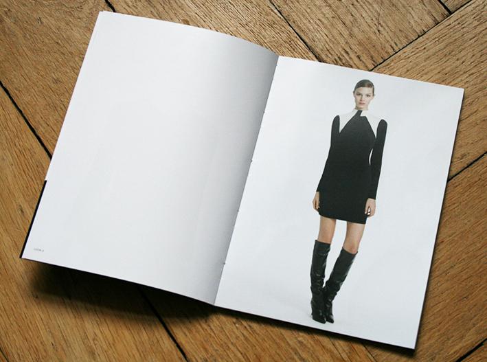 RENA-LANGE_LOOK-BOOK2-FW13_LUCIA-GRANADOS.jpg