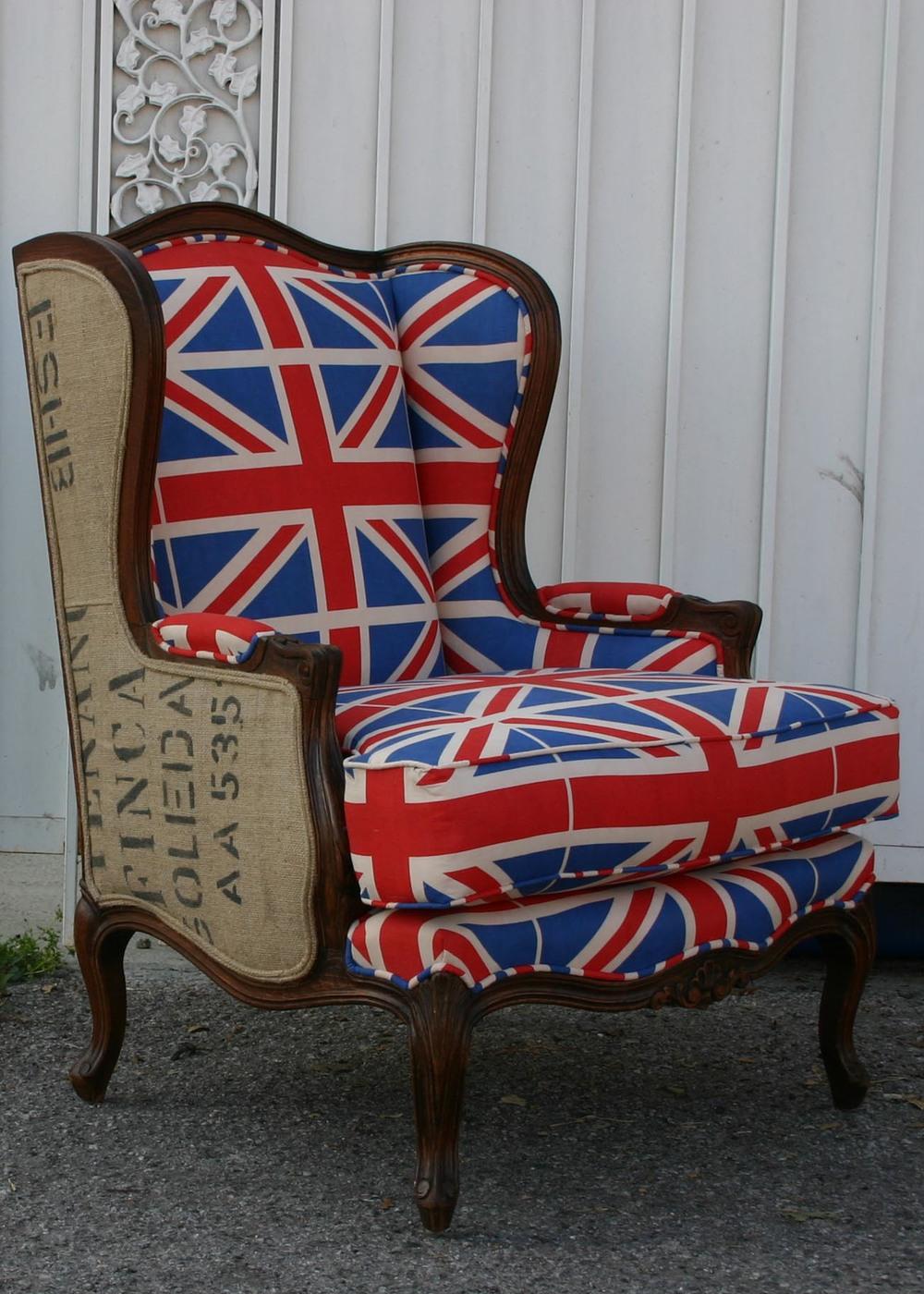 chair_5912.jpg