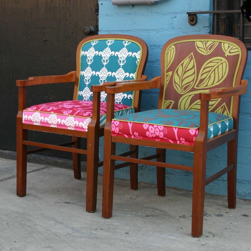 chair_5988.jpg