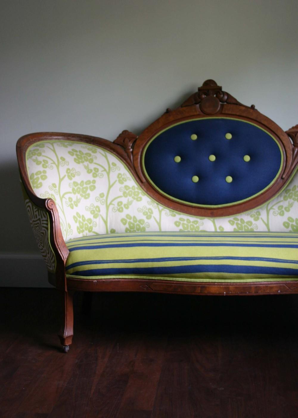 chairs_6213.jpg