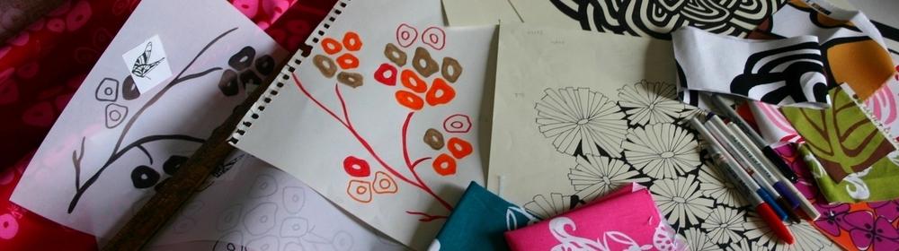 pattern_3402.JPG