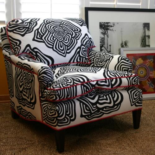 chair_2963.jpg