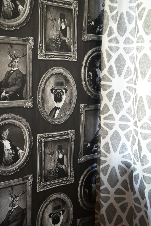 wallpaper_0037.jpg