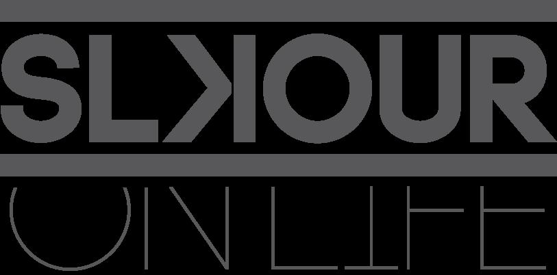 SLIKOUR_Logo_Grey.png