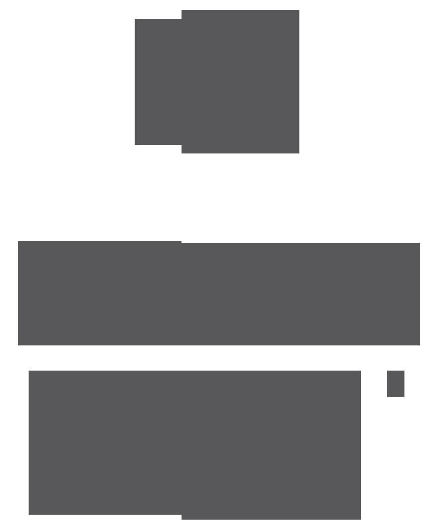 Citadel.png