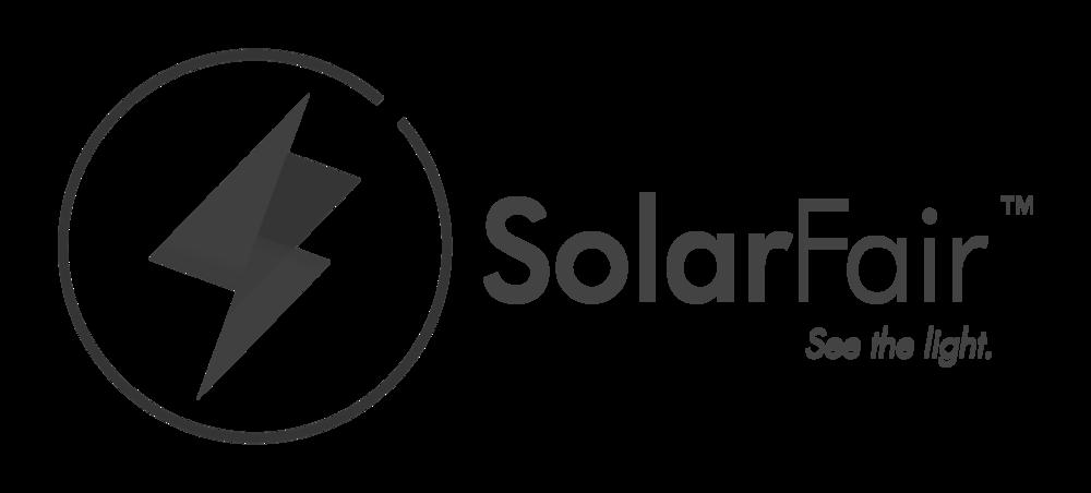 SolarFair.png