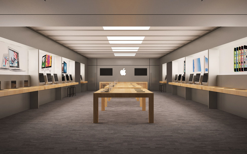 APPLE STORE_0002 WITH FILTER.jpg