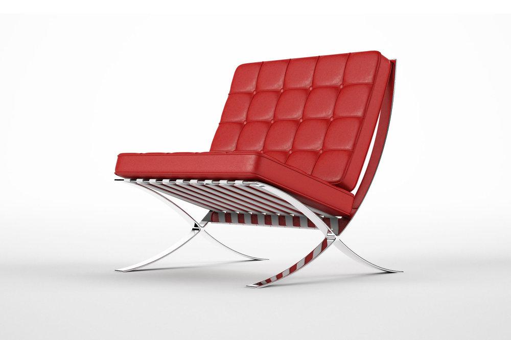 Barcelona Chair red 2.jpg