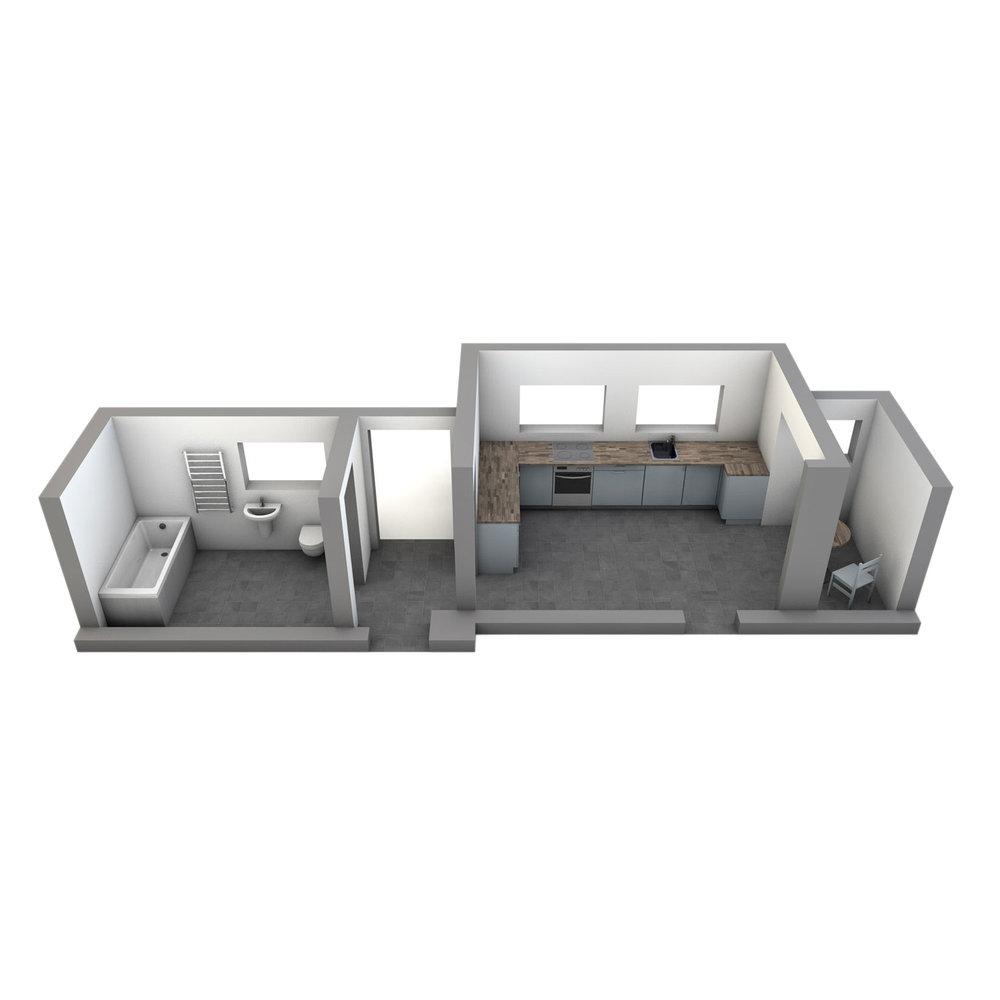 Hillington-house-2.jpg