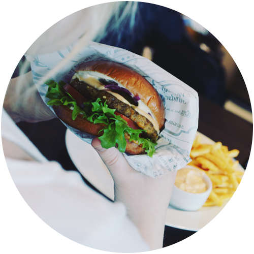 Café & Bar Kota_burger.png