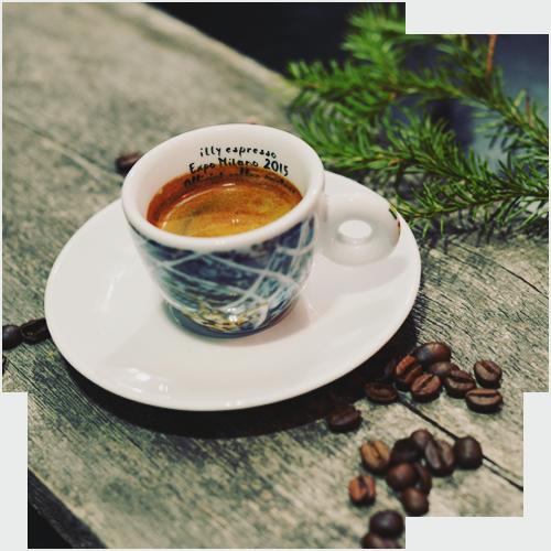 Café & Bar Kota_kuumatjuomat.png