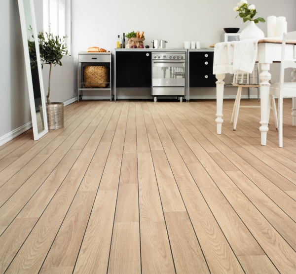 645542 WSOTSD Whiteoiled Oak Sh..jpg