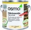 osmo-3011-2-5l_1377_0.jpg