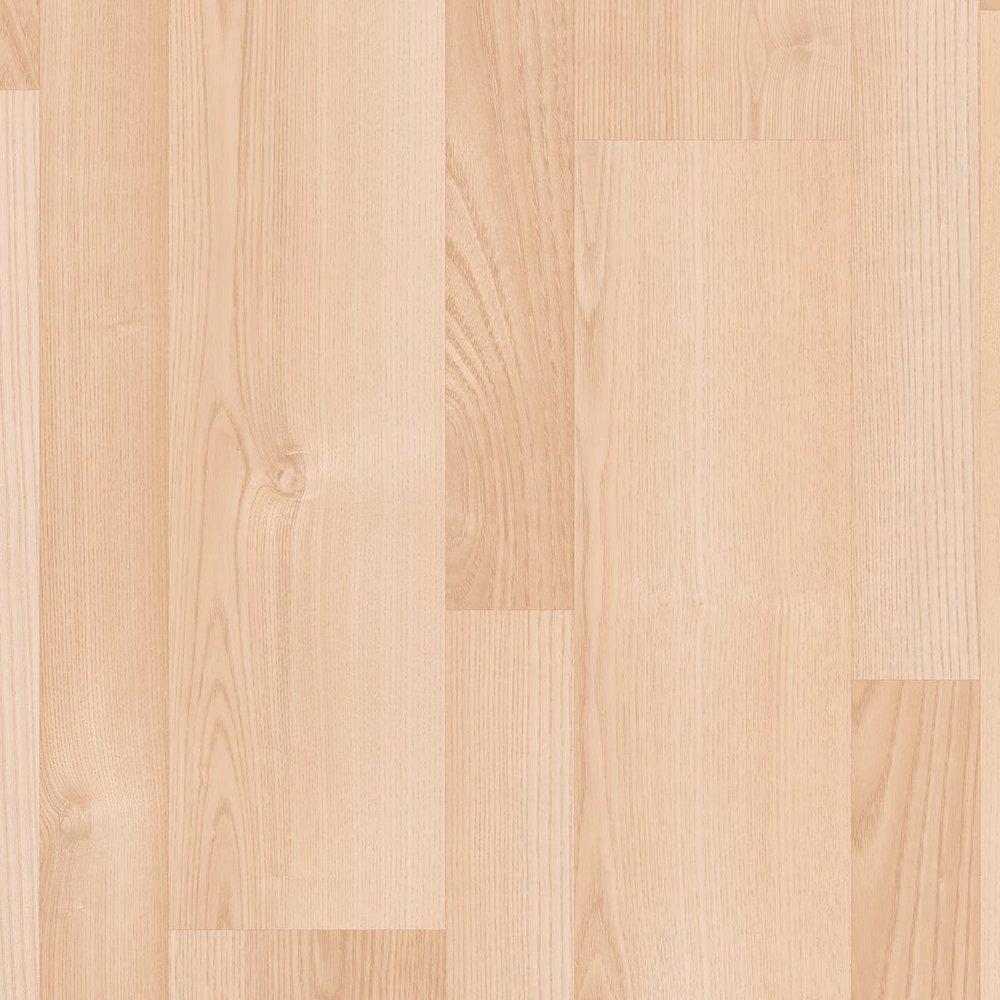 laminatgolv-berryalloc-original-mimosa-ash-3-stav__31f773ea-d1a1-4323-9041-c7ee003d6c1e-2.jpg