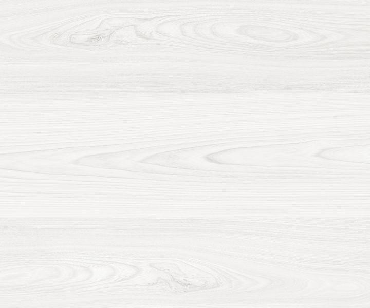 Jan-Mayen-Ash-62001376_l.jpg