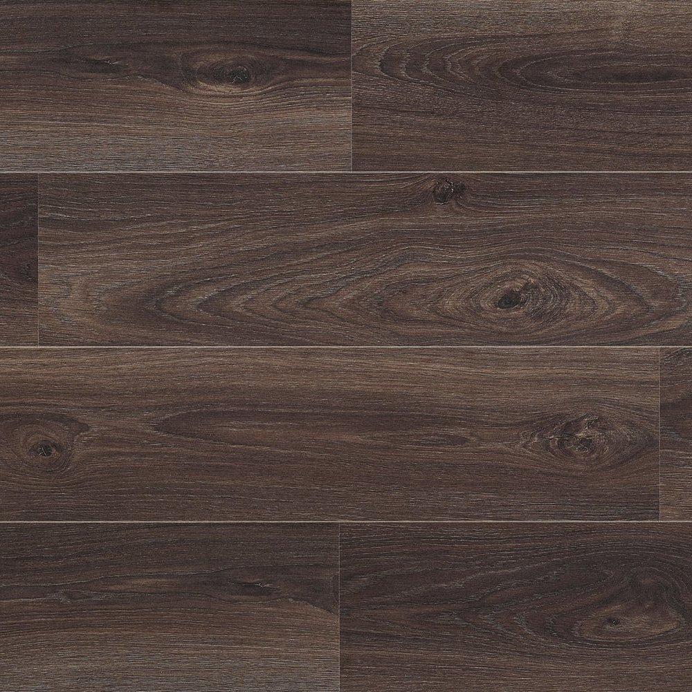 laminatgolv-berryalloc-original-manhattan-oak-1-stav__d3c793b3-2ae4-4deb-a9df-72390ba177e6.jpg
