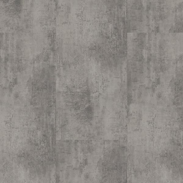 Grå betong.jpeg