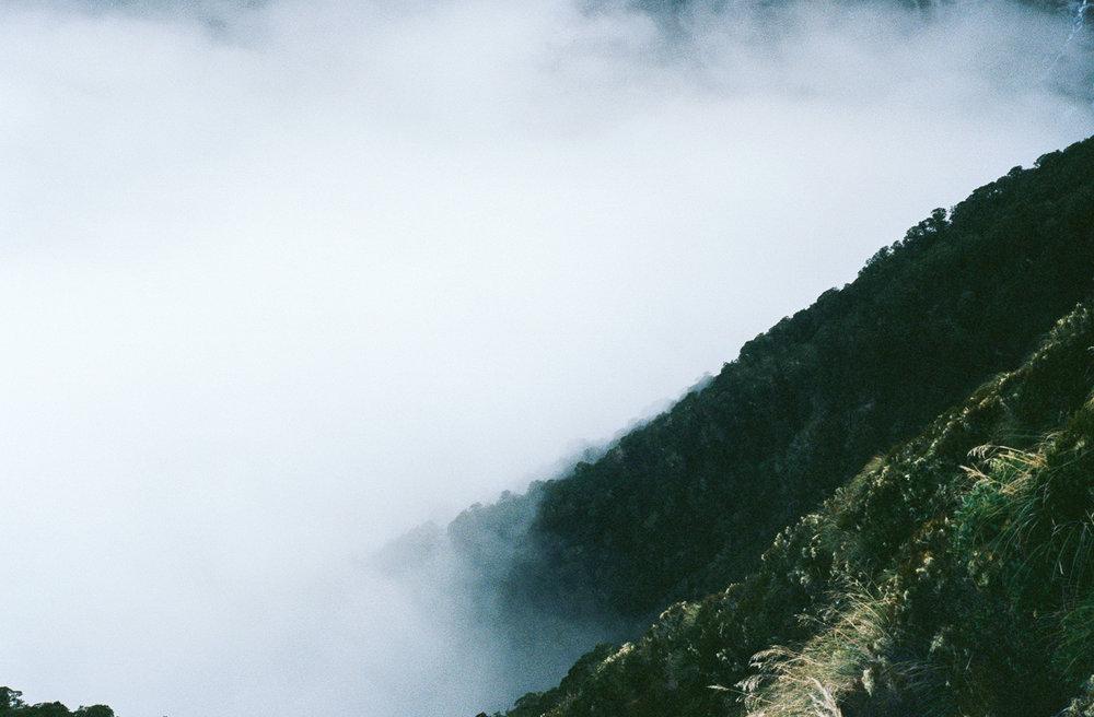brewster cloud+.jpg