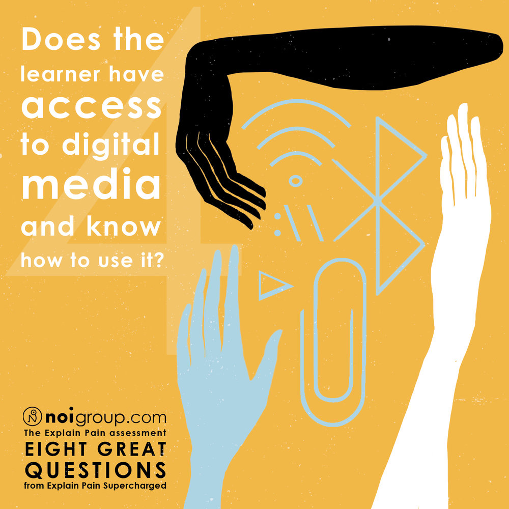 infographic 4 - does teh learner have access to digital media and know how to use it.jpg