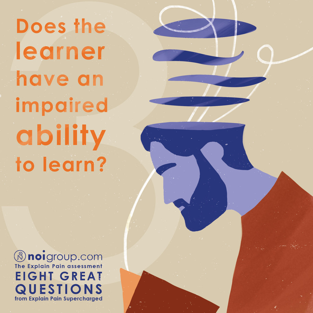 infographic 3 does the learner have an impaired ability to learn.jpg