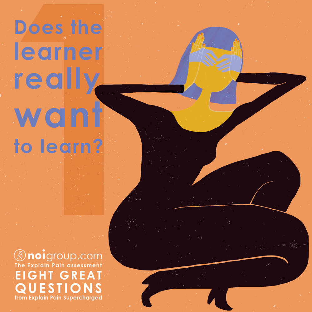 infographic 1 does the learner really want to learn.jpg