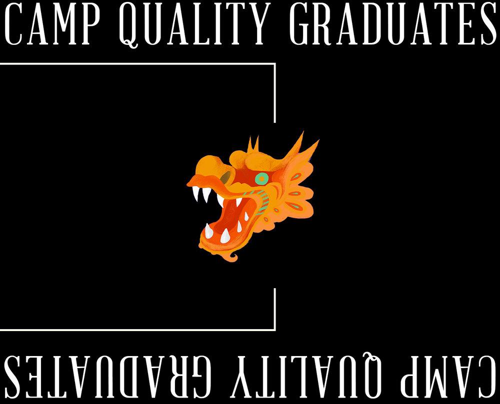 CAMP-QUAL-1.jpg