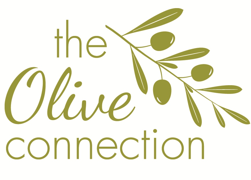 The Olive Connection
