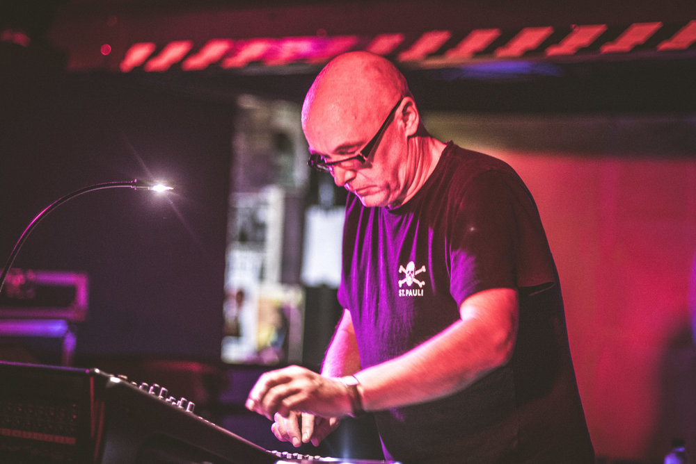 Adrian Sherwood - The Rumshack-7.jpg