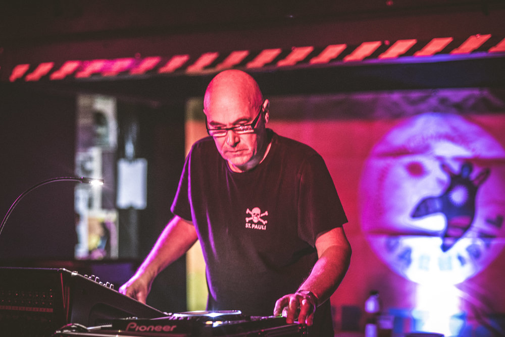 Adrian Sherwood - The Rumshack-6.jpg