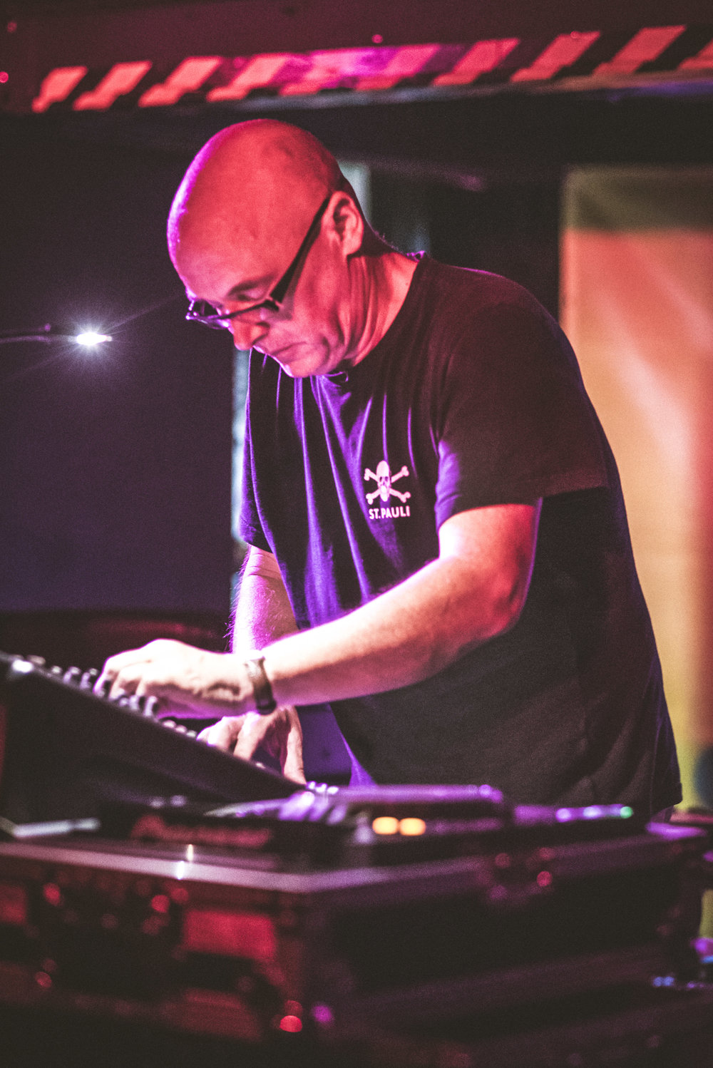 Adrian Sherwood - The Rumshack-9.jpg