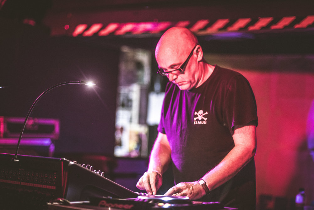 Adrian Sherwood - The Rumshack-8.jpg
