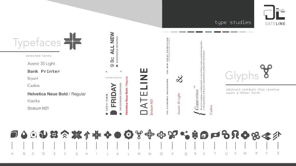 Dateline_Book_Page_29.jpg