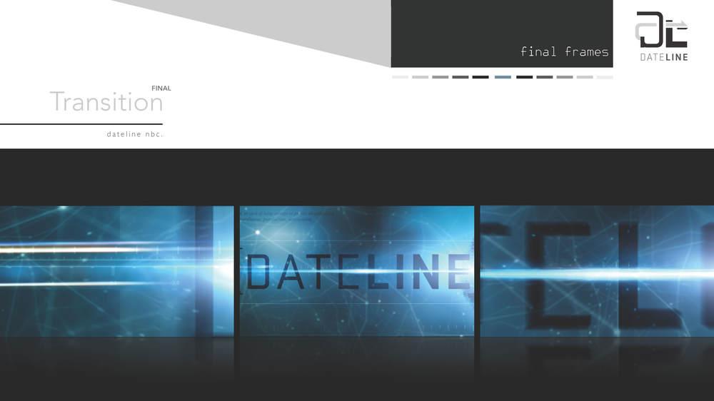 Dateline_Book_Page_42.jpg