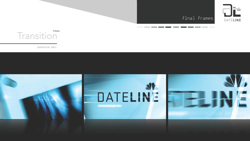 Dateline_Book_Page_44.jpg