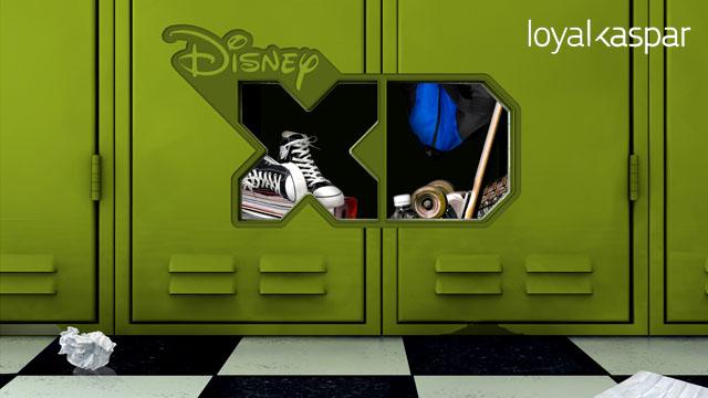 Disney_01.jpg