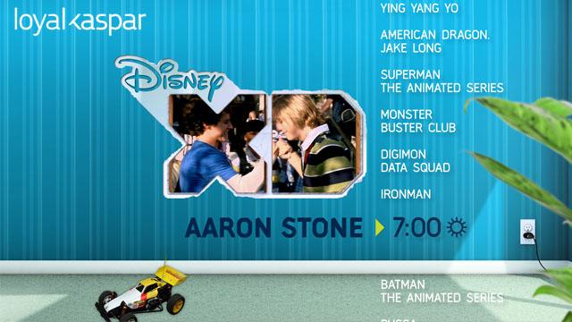 Disney_03.jpg