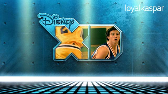 Disney_04.jpg