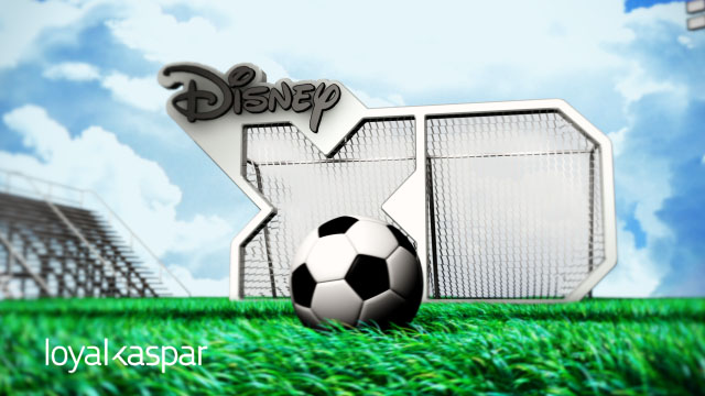 Disney_05.jpg