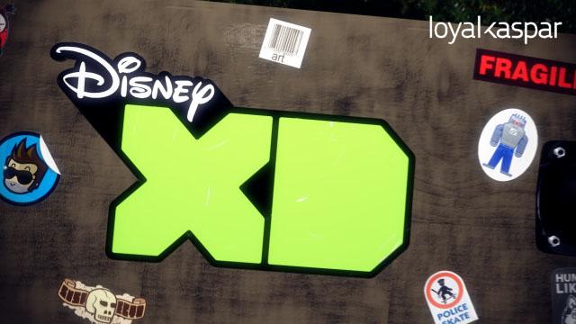 Disney_06.jpg