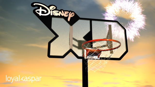 Disney_08.jpg