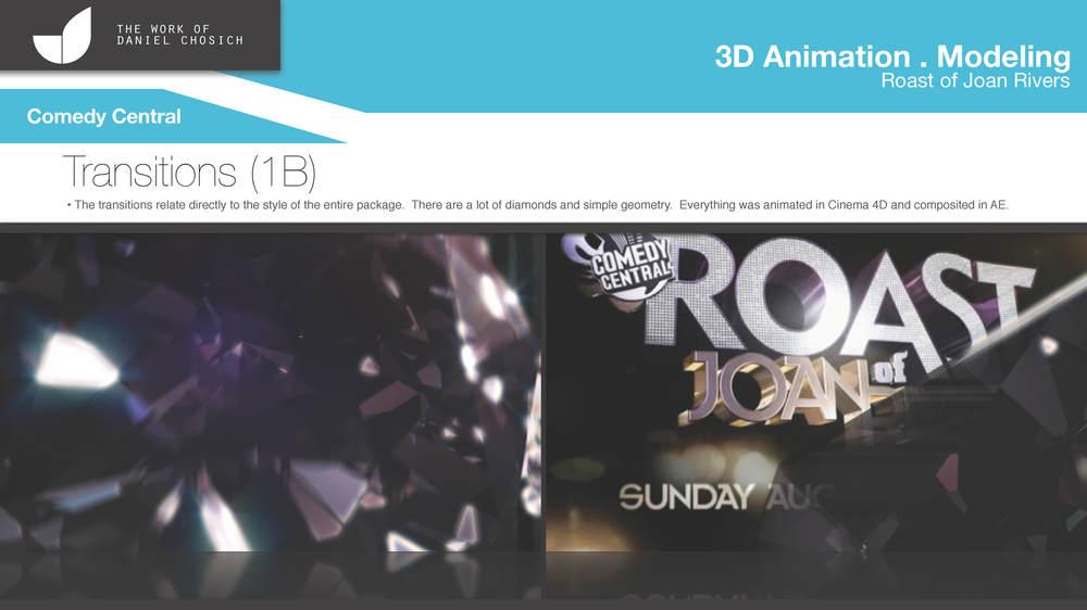 RoastPDF_Page_40.jpg