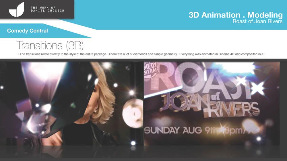 RoastPDF_Page_44.jpg