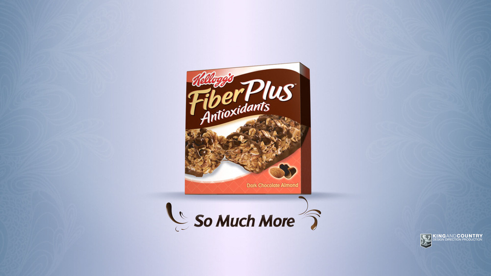 "<span style=""text-transform:uppercase;float:left;font-family:Changa;font-weight:normal;font-size:12px; padding:5px;letter-spacing:3px;"">Kellogg's Fiber Plus</span>"