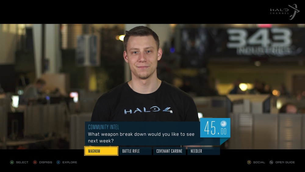 Gamescom-2014-Halo-Channel-Rewarding-Poll.jpg