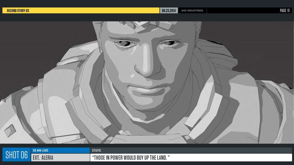 Storyboard_Arris_Haisal_Page_16.jpg