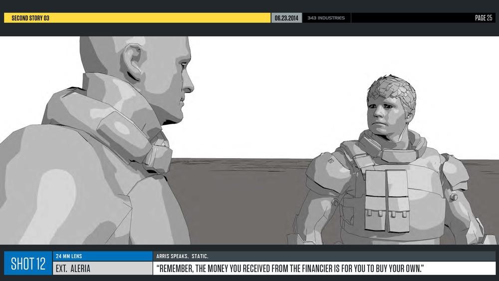 Storyboard_Arris_Haisal_Page_25.jpg