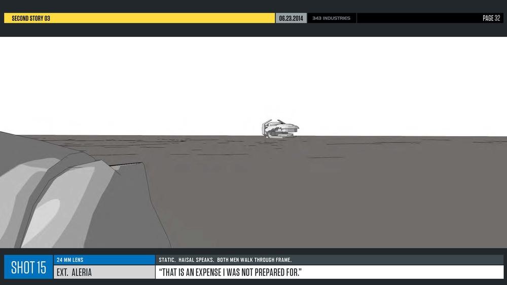 Storyboard_Arris_Haisal_Page_32.jpg