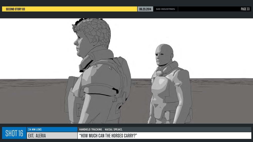 Storyboard_Arris_Haisal_Page_33.jpg