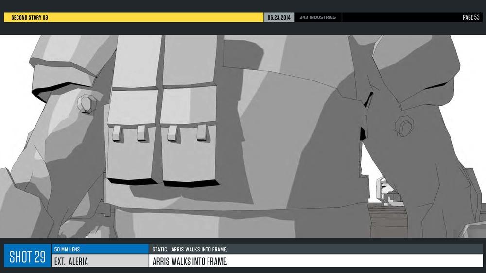 Storyboard_Arris_Haisal_Page_53.jpg